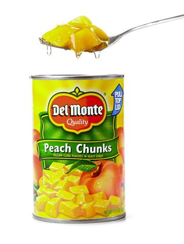 30-worst-canned-fruit