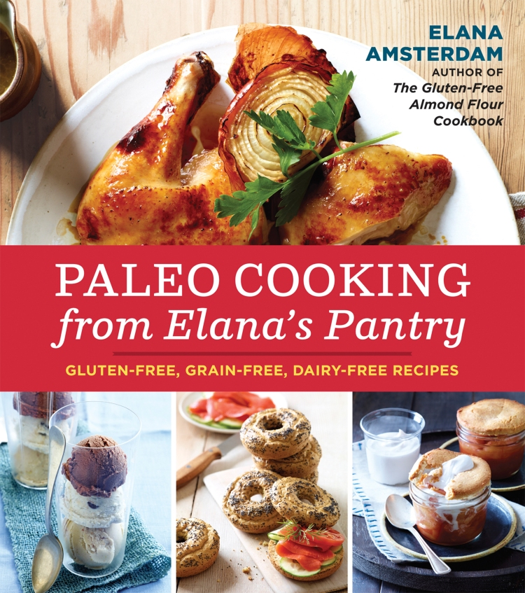 Amst_Paleo-Cooking-from-Elanas-Pantry
