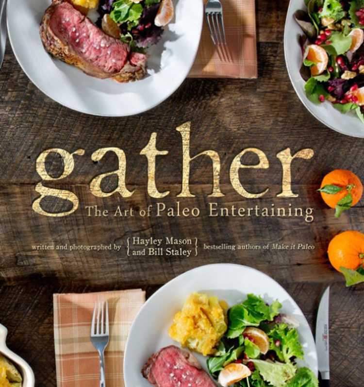 Gather-Front-Cover-575-569x575