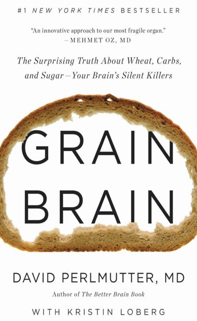 Grain_Brain_by_David_Perlmutter_Book