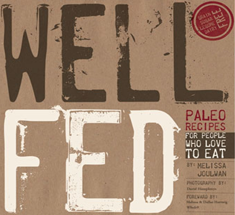 wellfed
